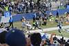 "2015 Seahawks vs. Oakland Raiders Preseason game (NBWaller) Tags: seattle football cheerleaders nfl seahawks seattleseahawks fans raiders seagals nationalfootballleague ""oakland raiders"" centurylinkfield"
