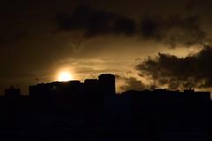 DSC_0270 (mchoanier) Tags: paris de soleil coucher du soir clair obscure photographe