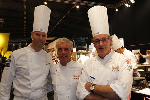 ris-Bocuse d'Or 099