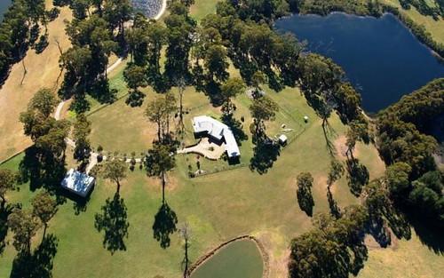 30 Myra Vale Road, Wildes Meadow NSW