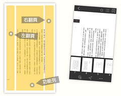 @mybook (in_future) Tags: mobile reading ebook app mybook taiwanmobile  myfone