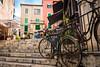 Palma de Mallorca (Fliwatuet) Tags: summer bike spain sommer es mallorca palma fahrrad spanien baleares espagna balearen palmademallorca illesbalears mft em5 olympusomd