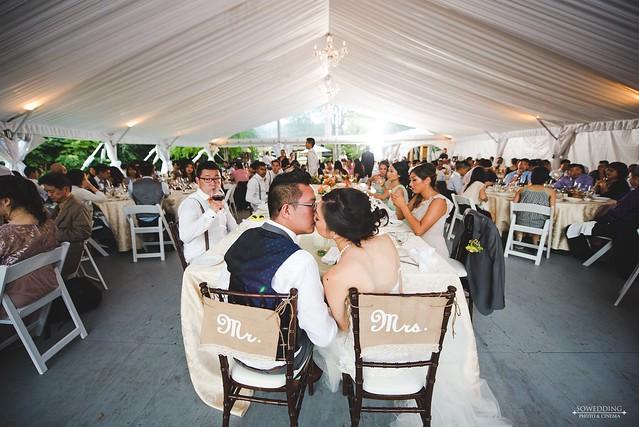 ACWinnie&Anthony-wedding-HL-HD-0306