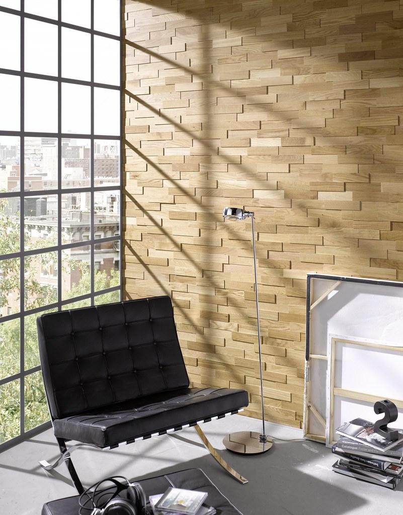 the world 39 s newest photos by wodewa wandverkleidung flickr hive mind. Black Bedroom Furniture Sets. Home Design Ideas