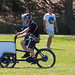 """sydney-rides-festival-ebike-demo-day-029 • <a style=""""font-size:0.8em;"""" href=""""http://www.flickr.com/photos/97921711@N04/21972990659/"""" target=""""_blank"""">View on Flickr</a>"""