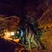 Laurel Caverns 21