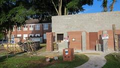 IMG_8596.jpg (babyfella2007) Tags: park jason project bathroom grant taylor restroom restrooms pard turpin ridgeland