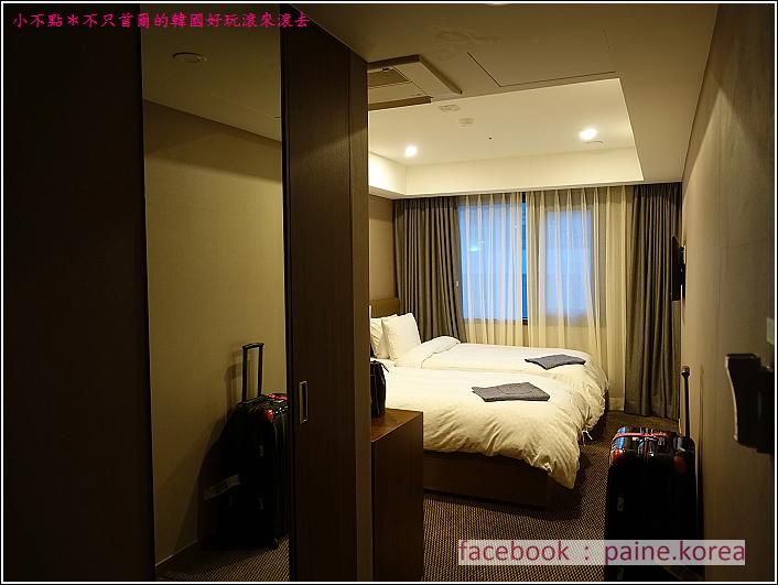 Busan Business Hotel (17).JPG