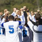"<b>3157</b><br/> Men's Soccer Buena Vista <a href=""http://farm1.static.flickr.com/706/22048397771_313027b3c8_o.jpg"" title=""High res"">∝</a>"