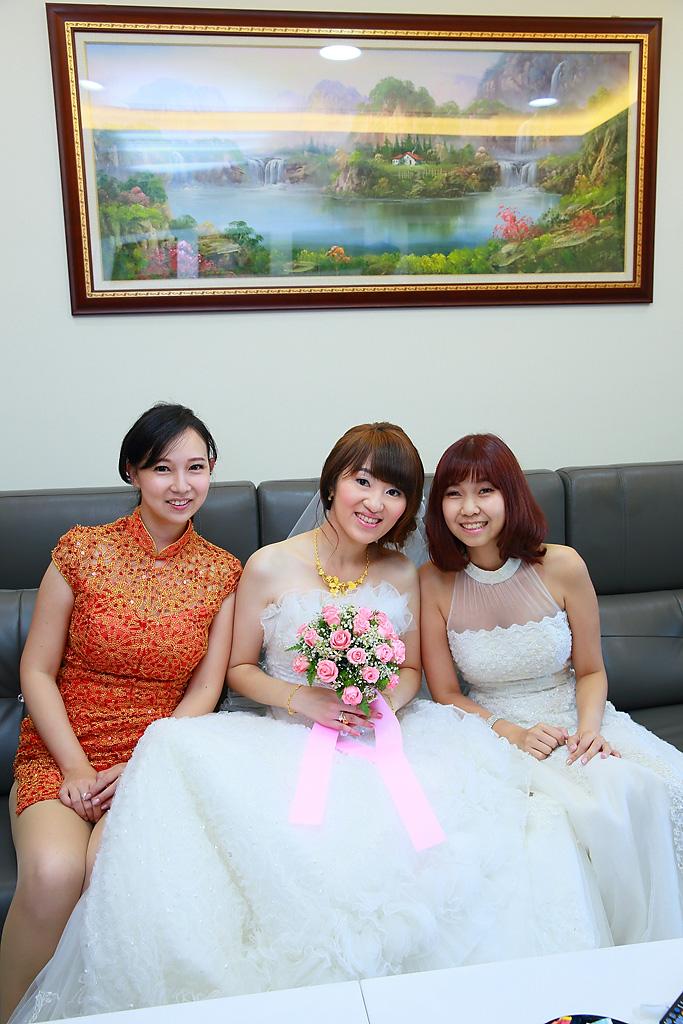My wedding_0716