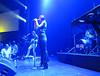 IMG_4009_fix (goatling) Tags: musician music dance concert artist song performance sing sound singer howdoesitfeel msmr maxhershenow lizzyplapinger