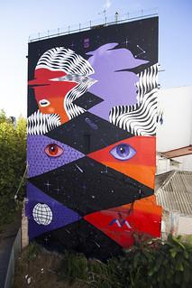 IKER_MURO_FestivalAsalto_Zaragoza_©EduardoMoreno