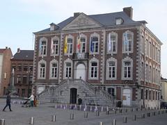 Tongeren Belgien the s best photos of flandern and tongeren flickr hive mind