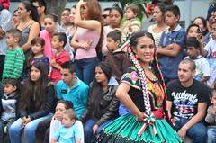 DSC_0242 (xavo_rob) Tags: méxico nikon guadalajara jalisco desfile chapultepec airelibre publa celma fiestasdeoctubre xavorob nikond5100 bandademusicacelma