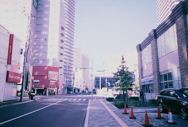 000017_副本