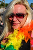PALM SPRING PRIDE 2015 XT10 02 (Larry Mendelsohn) Tags: california color palmsprings streetphotography parade gaypride gayprideparadepalmsprings fujifilm1855 fujifilmxt10