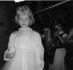 Halloween Party at Calvary Baptist Church circa 1958 (EX22218 - ON/OFF) Tags: trees people green halloween church kids angel photography nikon flickr leo photos bees continental tags zen photoaday princeton law recreation hive vicky pictureaday preferences businessfirst fav25 project365 vinch fiveprime 5d2 vvinch