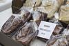 CAR_20151114_0211 (Romanelli Fotografia) Tags: natural comida artesanato feira são mateus vegetariano juizdefora alimentação romanellifotografia