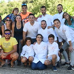 "Campamentos MasterChef 2015 <a style=""margin-left:10px; font-size:0.8em;"" href=""http://www.flickr.com/photos/137239924@N03/22670904944/"" target=""_blank"">@flickr</a>"