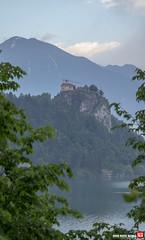 AA9I5532 () Tags: lakebled slovene