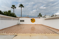 Jorge Perez Chamorro  LookMeLuck.com-1031.jpg (Look me Luck Photography) Tags: africa beach playa morocco maroc marruecos plage lugar rabat lieu temara