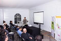 2015_11_09 Mobile Monday Mexico Realidad Aumentada_00001 (Omar Reina) Tags: mexico geek tecnologia realidadaumentada infotec amiti mobilemondaymexico programadoresporcomida