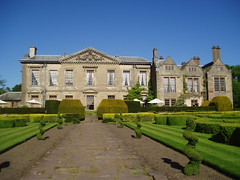 Coombe Abbey (Aidan McRae Thomson) Tags: house hotel mansion statelyhome warwickshire coombeabbey