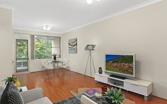 10/39 Mill Street, Carlton NSW