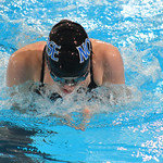 "<b>0872</b><br/> Women's Swimming Grinnell <a href=""http://farm1.static.flickr.com/706/23067143406_b103363c9d_o.jpg"" title=""High res"">∝</a>"