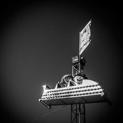 Love Rollercoaster (colinpboyd) Tags: street arizona sky urban blackandwhite bw monochrome mono statefair streetphotography streetphoto ricohgr bnw blackandwhitephotography