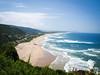 Garden Route Coast (goodbyetrouble) Tags: ocean africa park sea beach strand garden coast meer indian south route national coastline np wilderness küste südafrica