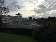 (eyair) Tags: uk england london dulwich hornimanmuseum ashmashashmash