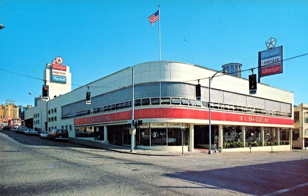 Washington Ford Car Dealership Washington Pennsylvania ...