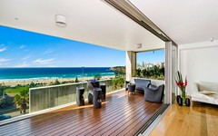 7/178 Campbell Parade, Bondi Beach NSW