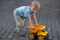 Bernardo (Joo Ebone) Tags: toy kid brinquedo criana bernardo coelho ebone