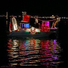 2015 Newport Beach Christmas Boat Parade 12.17.15 4 (Marcie Gonzalez) Tags: ocean california lighting county christmas xmas family decorations light orange holiday color reflection beach water colors sailboat canon reflections festive fun boats island photography lights coast boat holidays colorful december sailing ship bright yacht events ships families floating parades vessel twinkle parade sparkle celebration southern event celebrations newport boating coloring reflective bulbs yachts festivity gonzalez sailboats float balboa decor festivities celebrate brightness sparkling twinkling marcie lido stands costal decorated brights yearly marciegonzalez marciegonzalezphotography
