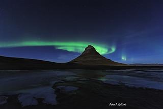 Auroras-3