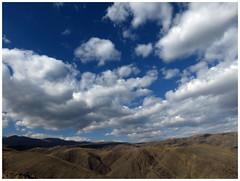 . . . (Ebrahim Baraz) Tags: مشهد کوه ابر طرقبه خراسان دهبار ebrahimbaraz ابراهیمبراز