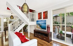 1/50 Rosemont Street, West Wollongong NSW