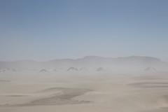 Farewell Spit, New Zealand (Duncan R S Harvey) Tags: newzealand summer spring sand dunes sandstorm southisland sanddunes farewellspit capefarewell