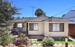 6 Sedgman Street, Greystanes NSW