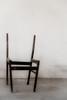 Al Alone and Broken ... (vale0065) Tags: chair stoel eleousa rhodos rodos rhodes greece griekenland hss