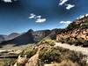 In The Cederberg Mountains (jan-krux photography - thx for 1.7 Mio+ views) Tags: cederberg mountains berge cederberge felsen rocks landschaft landscape olympus em1 omd southafrica suedafrika westerncape westkapcitrusdalclan william algeria africa afrika inexplore explore