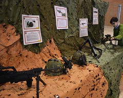 SPANISH ARMY LEGIÓN (DAGM4) Tags: expojoven armas army spanisharmy legiónespañola legión et ejércitodetierra militar military españa europa espagne europe espanha espagna espana espanya espainia spain 2016 fuerzasarmadas fuerzasarmadasespañolas