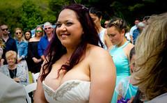 IMG_7360 (Eclipse Photographic) Tags: auckland damonbailey janine newzealand shane baileyeclipseyahooconz event facebookcomeclipsephotographic wedding
