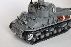 M4a3e8 Sherman (brick_builder7) Tags: vehicle tanker grey bricks brickarms carpet carpetlego lego worldwar wwii easyeight army sherman worldwartwo world war worldwar2 wartwo two 2 american allies easy easy8 m4a3e8 8 eight tank m4a3e8sherman armored gun