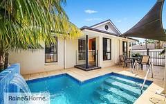 106 Karingi Street, Ettalong Beach NSW