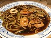 IMG_8551 (digitalbear) Tags: singaporean singapore restaurant weenamkee nakano centralpark south tokyo japan hainan chicken rice roasted