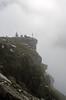 Ascending Rohtang Pass (Niall Corbet) Tags: india himachalpradesh himalaya himalayas manali ley ladakh rohtang rohtangla rohtangpass cycle bicycle bike tour touring mountain