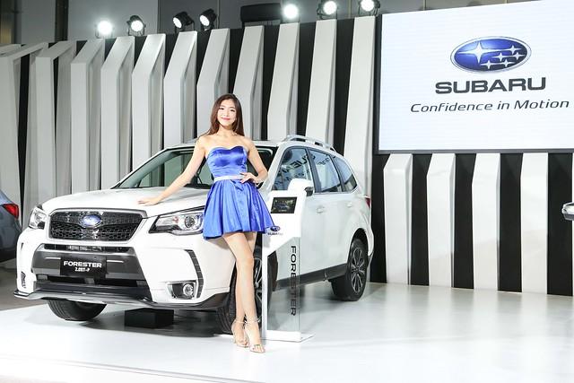 Subaru-1